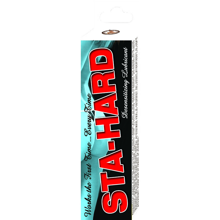 Sta-Hard