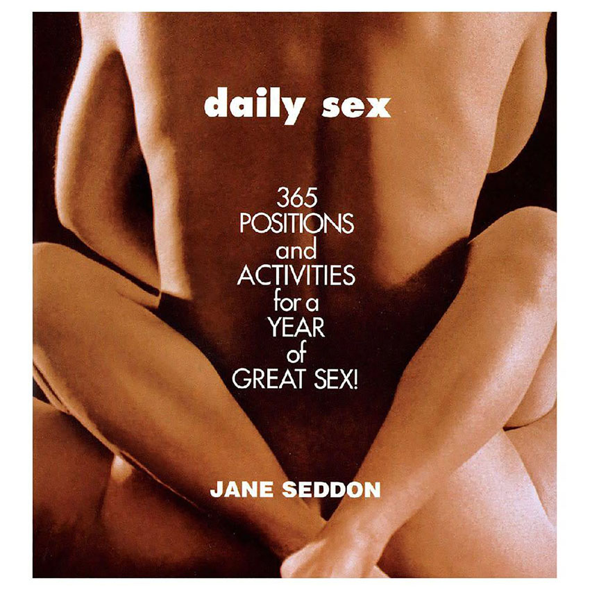 Daily Sex