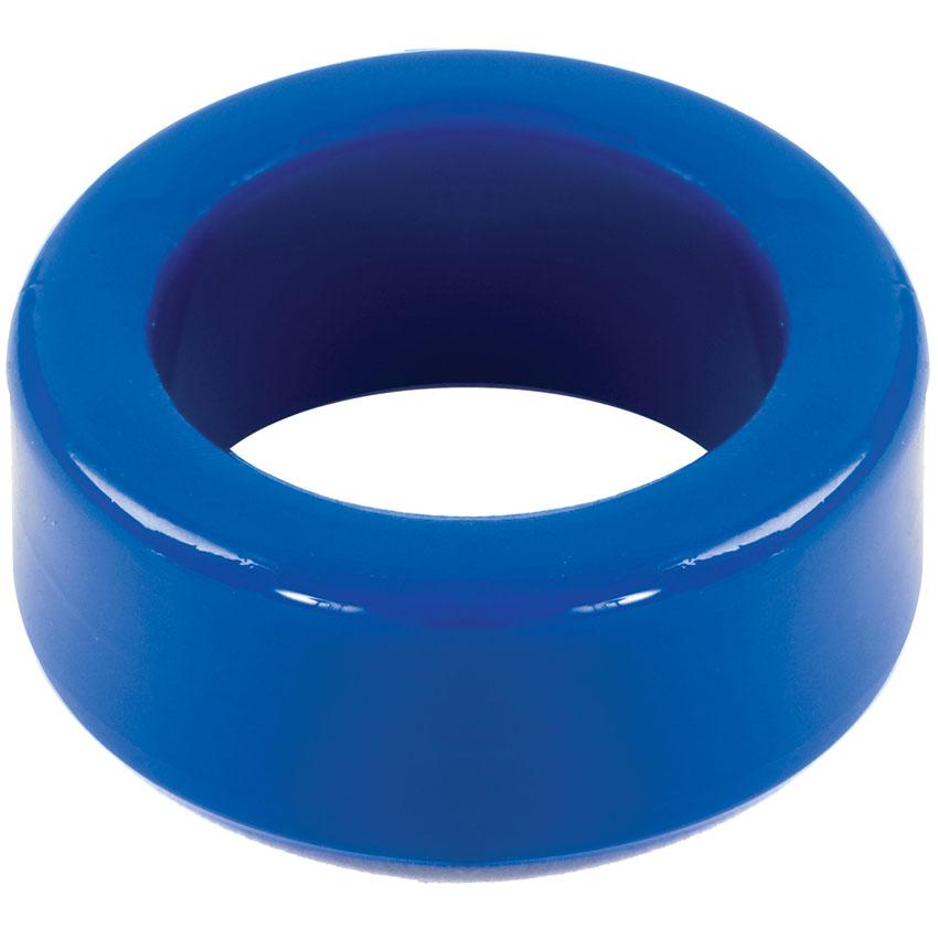 Titan Cock Ring