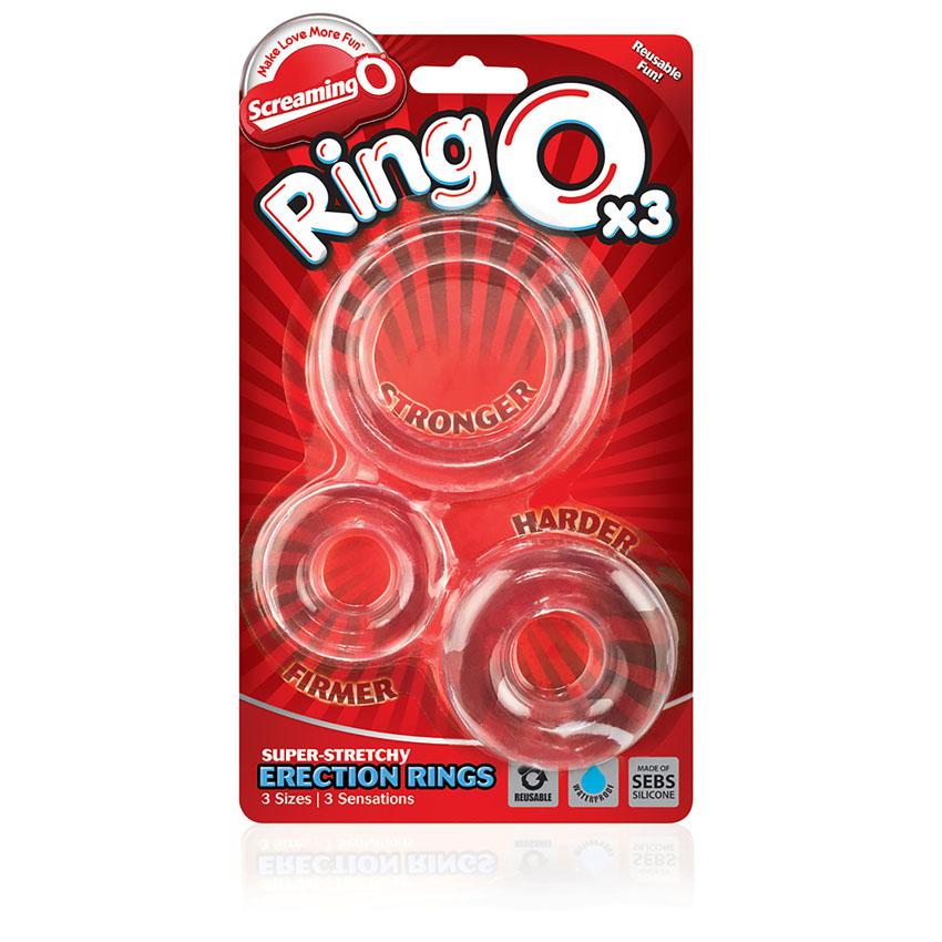 RingO x3