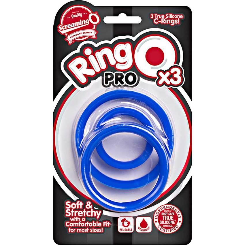 RingO Pro x3 1