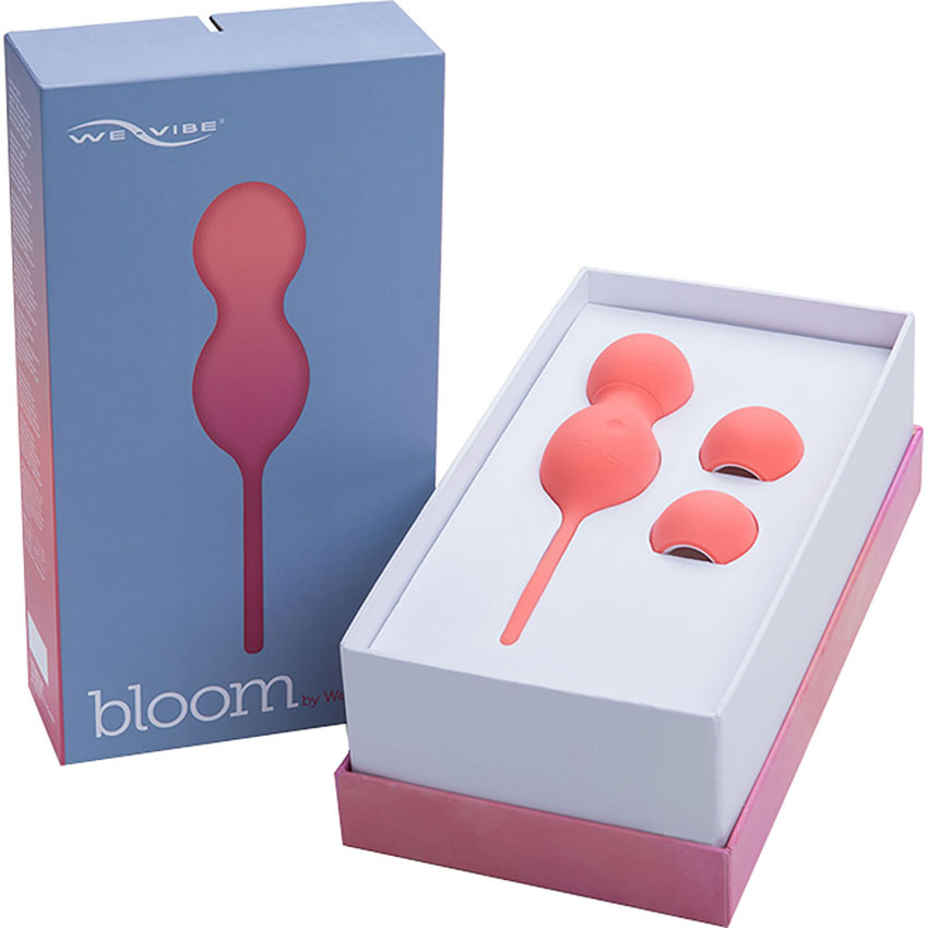 Bloom by We-Vibe